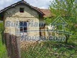 1919:3 - A rural bulgarian property near Pleven