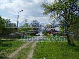 1919:5 - A rural bulgarian property near Pleven