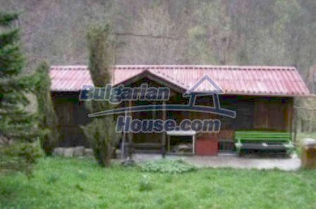 1937:1 - Charming chalet for sale