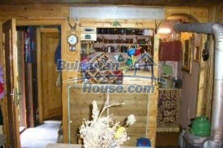 1937:4 - Charming chalet for sale