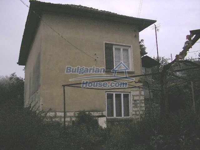 1949:1 - Bulgarian property in Lovech region for sale