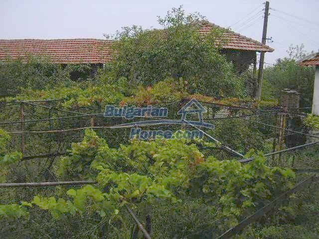 1949:2 - Bulgarian property in Lovech region for sale