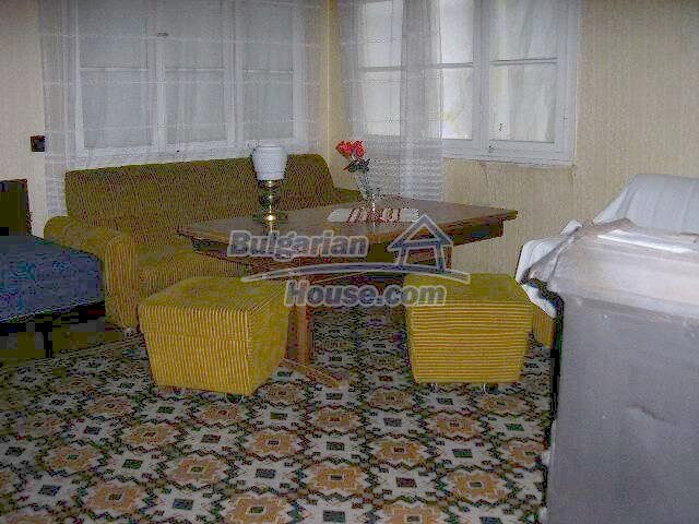 1949:3 - Bulgarian property in Lovech region for sale