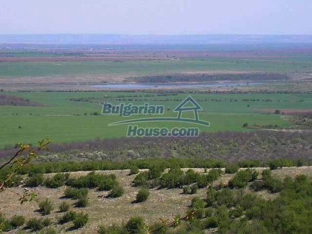 1949:7 - Bulgarian property in Lovech region for sale