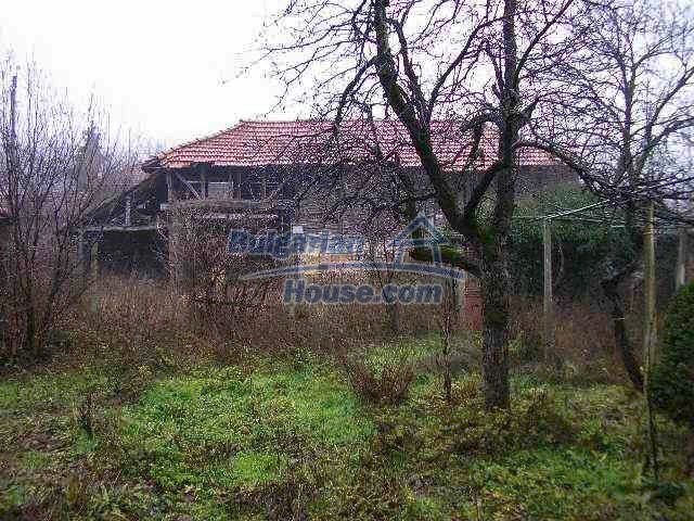 1958:9 - Cheap Bulgarian house only 17 km from the town of Lovech