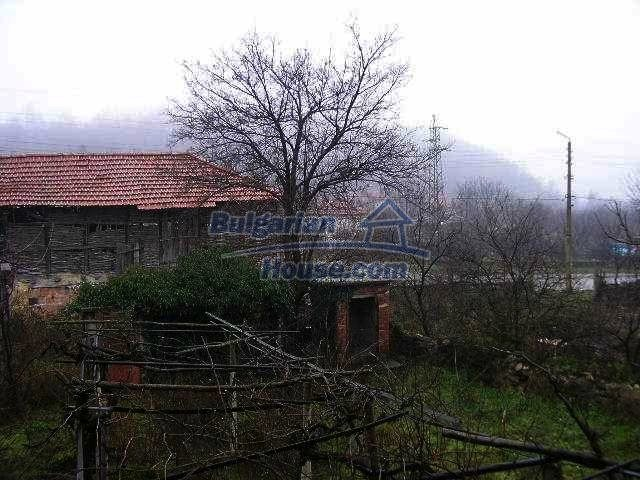 1958:11 - Cheap Bulgarian house only 17 km from the town of Lovech