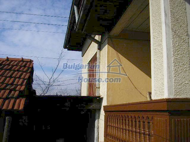 1964:3 - Lovely bulgarian house in Lovech region for sale