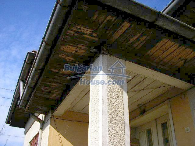 1964:4 - Lovely bulgarian house in Lovech region for sale