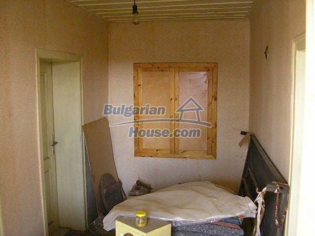 1964:5 - Lovely bulgarian house in Lovech region for sale