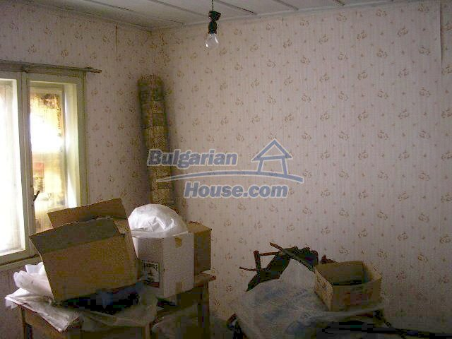 1964:6 - Lovely bulgarian house in Lovech region for sale