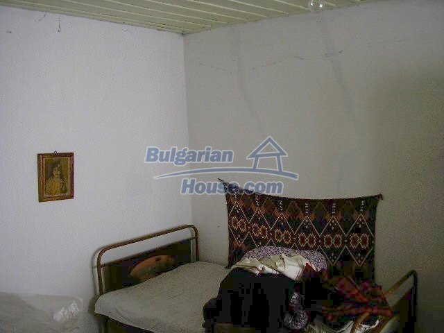 1964:7 - Lovely bulgarian house in Lovech region for sale