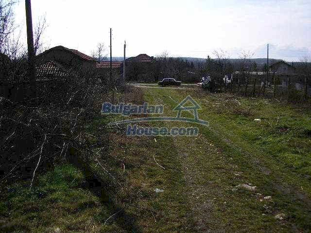 1964:11 - Lovely bulgarian house in Lovech region for sale