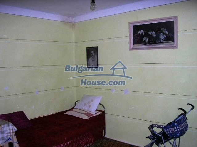 1985:6 - Cozy house for sale near Lovech, Bulgaria