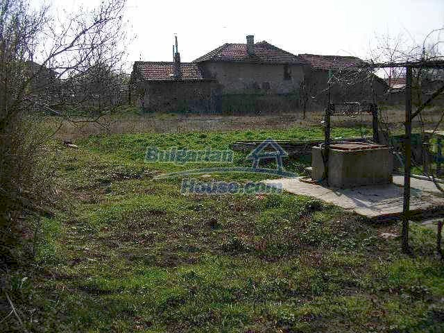 1985:8 - Cozy house for sale near Lovech, Bulgaria