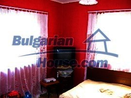 2021:4 - A wonderful bulgarian property in a small town