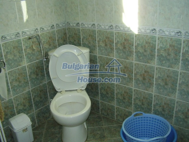 2036:9 - Charming bulgarian houses in very good condition for sale, Pleve