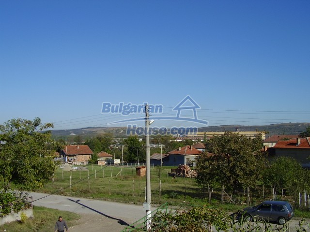 2036:14 - Charming bulgarian houses in very good condition for sale, Pleve