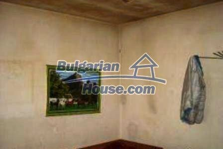 2078:3 - Bulgarian property for sale