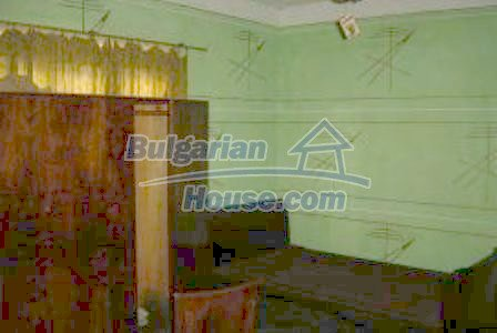 2078:4 - Bulgarian property for sale