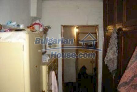 2078:6 - Bulgarian property for sale