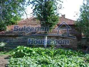 2111:2 - Beautiful bulgarian house for sale near Elhovo