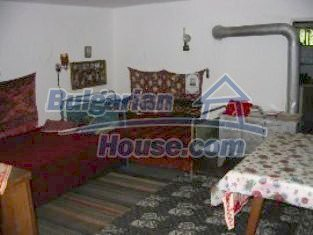 2111:5 - Beautiful bulgarian house for sale near Elhovo
