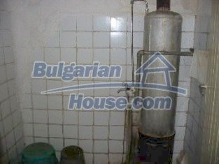 2111:7 - Beautiful bulgarian house for sale near Elhovo