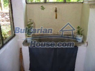 2111:8 - Beautiful bulgarian house for sale near Elhovo