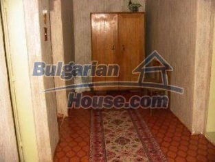 2111:9 - Beautiful bulgarian house for sale near Elhovo