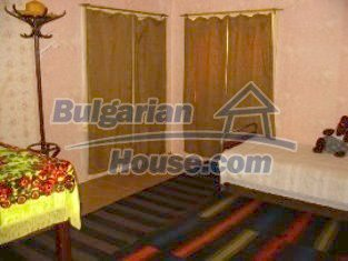 2111:10 - Beautiful bulgarian house for sale near Elhovo