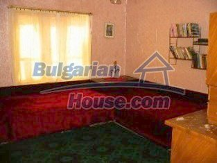 2111:11 - Beautiful bulgarian house for sale near Elhovo
