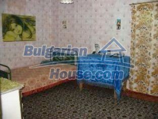 2111:12 - Beautiful bulgarian house for sale near Elhovo