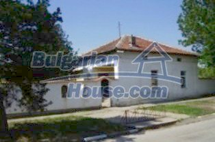 2144:1 - A fantastic Bulgarian property for sale