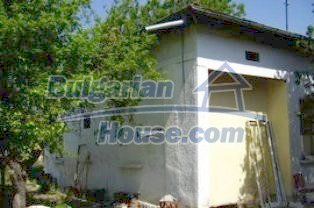 2144:3 - A fantastic Bulgarian property for sale