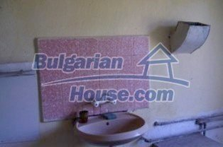 2144:6 - A fantastic Bulgarian property for sale