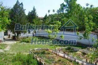 2144:8 - A fantastic Bulgarian property for sale