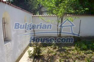 2144:9 - A fantastic Bulgarian property for sale