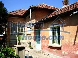 2147:1 - A fantastic rural bulgarian property for sale