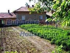 2147:11 - A fantastic rural bulgarian property for sale