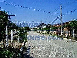 2147:12 - A fantastic rural bulgarian property for sale