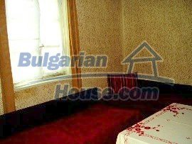 2147:7 - A fantastic rural bulgarian property for sale