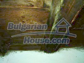 2150:6 - A wonderful authentic rural bulgarian house near Peven