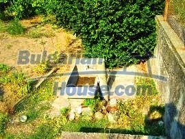 2150:7 - A wonderful authentic rural bulgarian house near Peven
