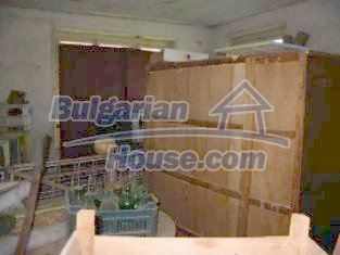 2162:7 - Solid bulgarian house for sale in Elhovo region