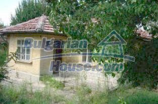 2189:2 - A charming Bulgarian property near river Danube
