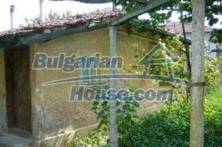 2189:3 - A charming Bulgarian property near river Danube