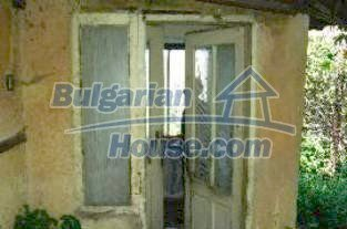 2189:6 - A charming Bulgarian property near river Danube
