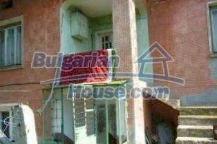 2213:5 - A Bulgarian property with a huge gargen for sale