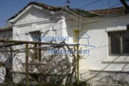 2300:1 - SOLD.Buy rural bulgarian property in a good condition