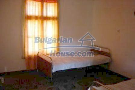 2300:3 - SOLD.Buy rural bulgarian property in a good condition